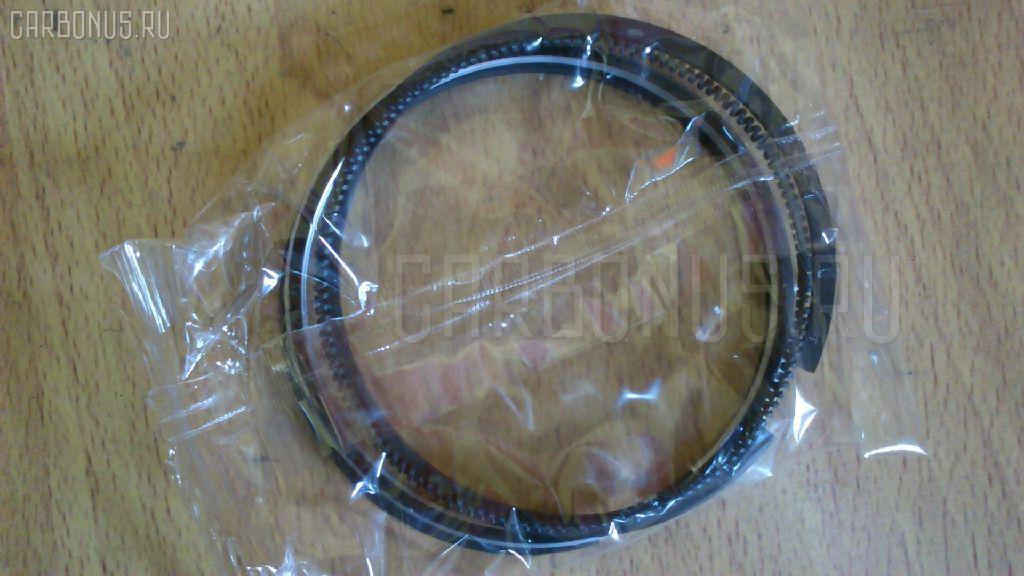 Кольца поршневые ISUZU 3KR2 3KR2. Фото 11