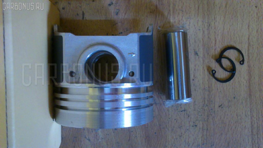 Поршень KUBOTA D1503 D1503. Фото 4