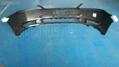 Бампер TOYOTA COROLLA NZE121 Фото 2