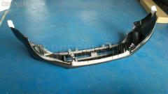 Бампер SUBARU FORESTER SH5 TYG SB04032BB Переднее