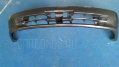 Бампер TOYOTA COROLLA AE110 Фото 2