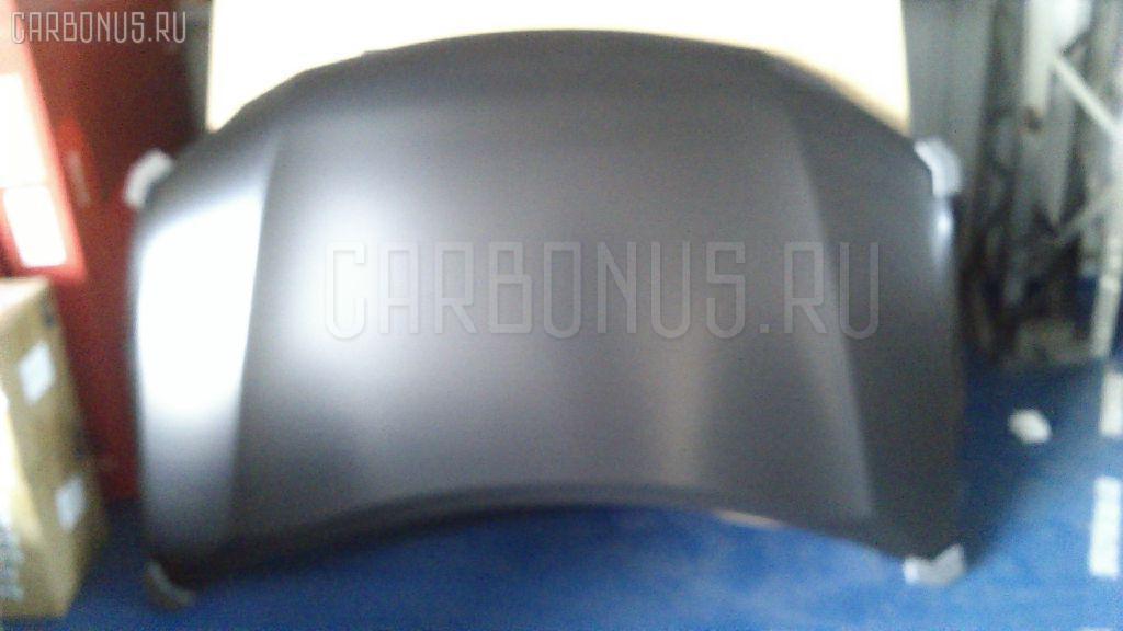 Капот LEXUS RX270 AGL10W Фото 1