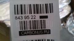 Решетка радиатора Toyota Corolla NZE121 Фото 5