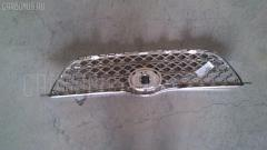 Решетка радиатора TOYOTA COROLLA NZE121 TYG TY07259GB