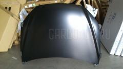 Капот MAZDA CX-5 KE2FW Фото 2