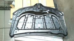 Капот TOYOTA VENZA AGV10L Фото 2