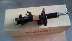 Стойка амортизатора Nissan Bluebird sylphy G11 Фото 3
