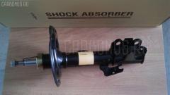 Стойка амортизатора SST ST-049FL-MCV30 на Toyota Camry ACV30 Фото 2