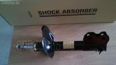 Стойка амортизатора SST ST-049FR-B15 на Nissan Bluebird Sylphy TG10 Фото 1