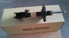 Стойка амортизатора Nissan Bluebird sylphy TG10 Фото 3
