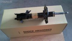 Стойка амортизатора на Nissan Bluebird Sylphy TG10 SST ST-049FL-B15, Переднее Левое расположение