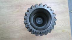 Первичный вал КПП ISUZU V330 10PD1 Фото 3