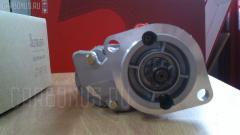Стартер HITACHI EX12 3KR1 Фото 3