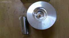 Поршень SST ST-069-4956 на Kubota V2003 V2003 Фото 2