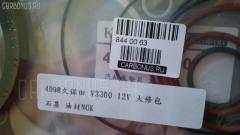 Ремкомплект ДВС KUBOTA V3300 V3300 Фото 3