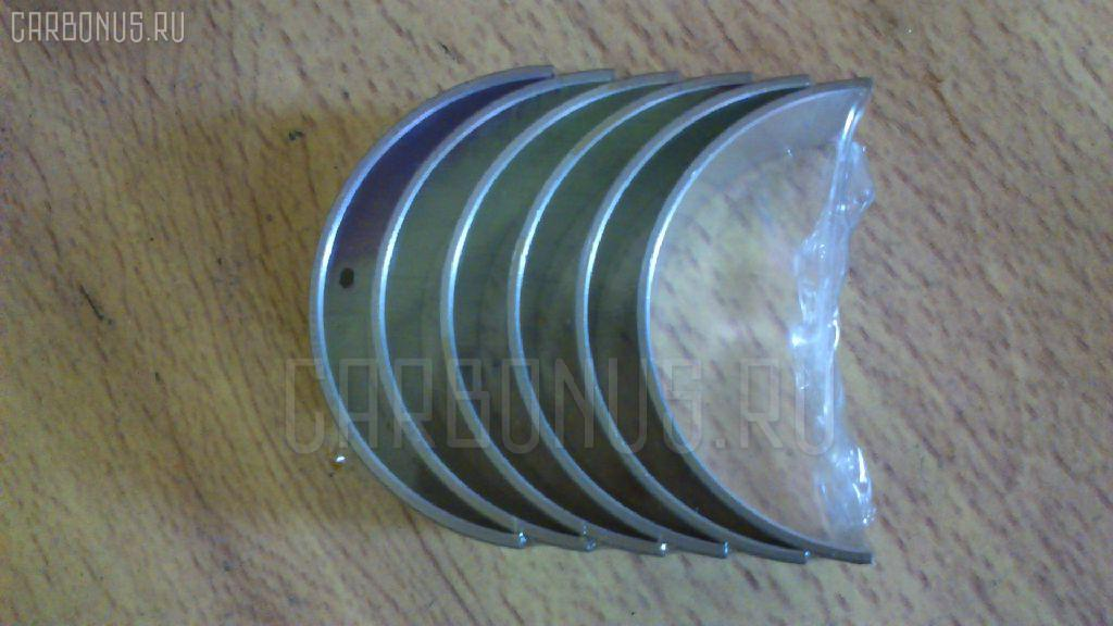 Вкладыш шатунный KUBOTA V2203-B V2203-B. Фото 11