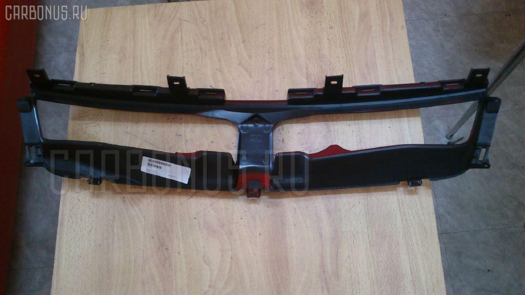 Решетка радиатора TYG SZ07049GA на Suzuki Escudo TD54W Фото 1