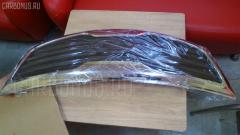 Решетка радиатора KIA SPORTAGE 3 Фото 2