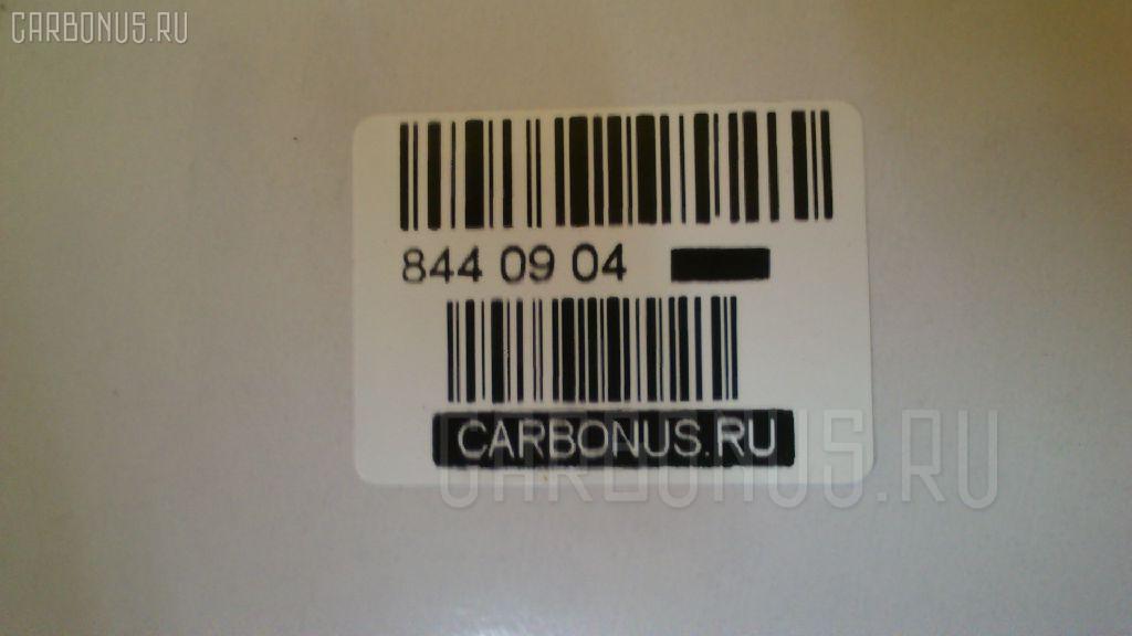 Кольца поршневые KUBOTA V3300 V3300 Фото 3