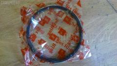 Кольца поршневые KUBOTA V3300 V3300 Фото 1