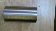 Гильза блока цилиндров KUBOTA V3300 V3300 Фото 2