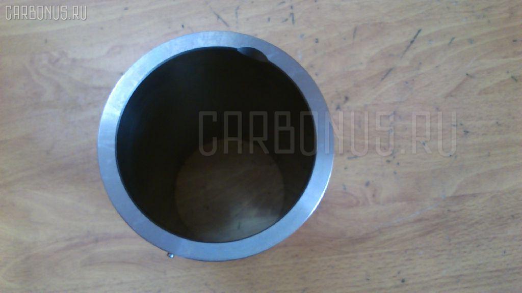 Гильза блока цилиндров ISUZU DA120 Фото 1