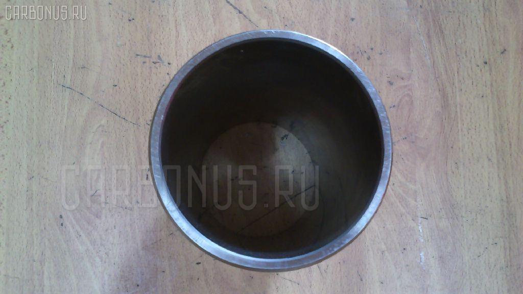 Гильза блока цилиндров ISUZU DA120 Фото 3