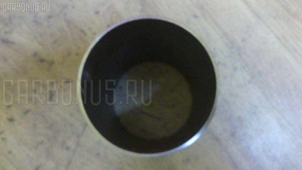 Гильза блока цилиндров Kubota D1462-di D1462-DI Фото 1