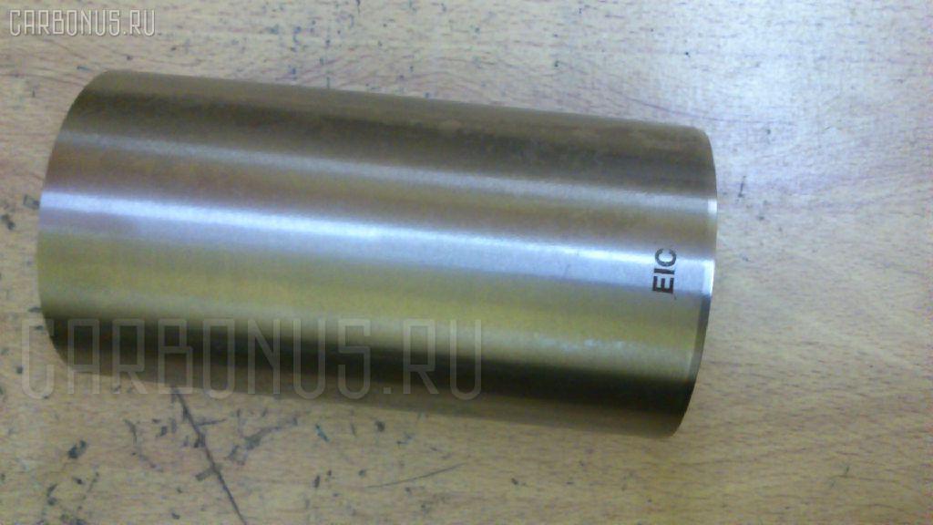 Гильза блока цилиндров KUBOTA AR30 V1505 Фото 2