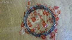 Кольца поршневые Kubota D1402 D1402 Фото 1