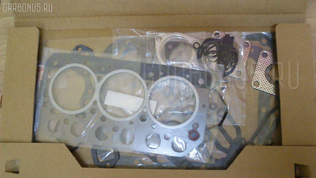 Ремкомплект ДВС MITSUBISHI S3L2 S3L2 Фото 1