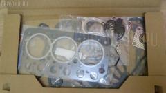 Ремкомплект ДВС MITSUBISHI S3L2 S3L2 SST ST-127-4720
