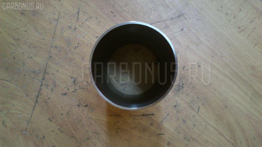 Гильза блока цилиндров ISUZU 3KR1 3KR1 Фото 3