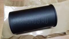 Гильза блока цилиндров SST ST-241-1005 на Isuzu Forward 6HE1-T Фото 6