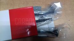 Клапан выпускной Komatsu 4d88 4D88 Фото 2