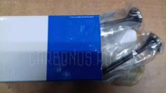 Клапан впускной YANMAR 4TNE88 4TNE88 Фото 2