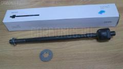 Рулевая тяга SUBARU FORESTER SF5 NANO parts NP-097-9342
