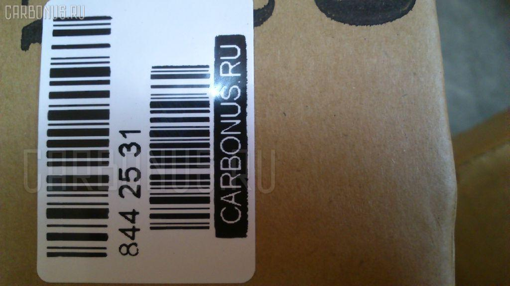Тормозные колодки LEXUS SC430 UZZ40 Фото 3