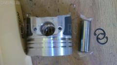 Поршень на Kubota D1005 D1005 SST ST-069-6784