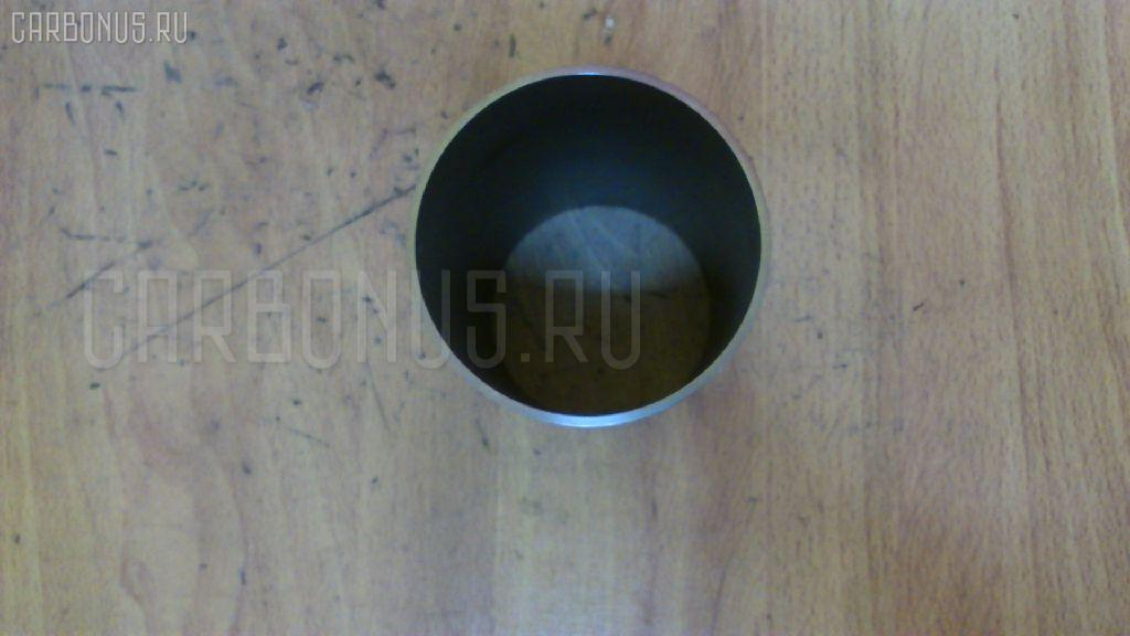 Гильза блока цилиндров KUBOTA D1005 D1005 Фото 1