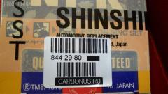Кольца поршневые Isuzu 3lb1 3LB1 Фото 2