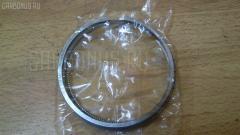 Кольца поршневые Isuzu 3lb1 3LB1 Фото 1