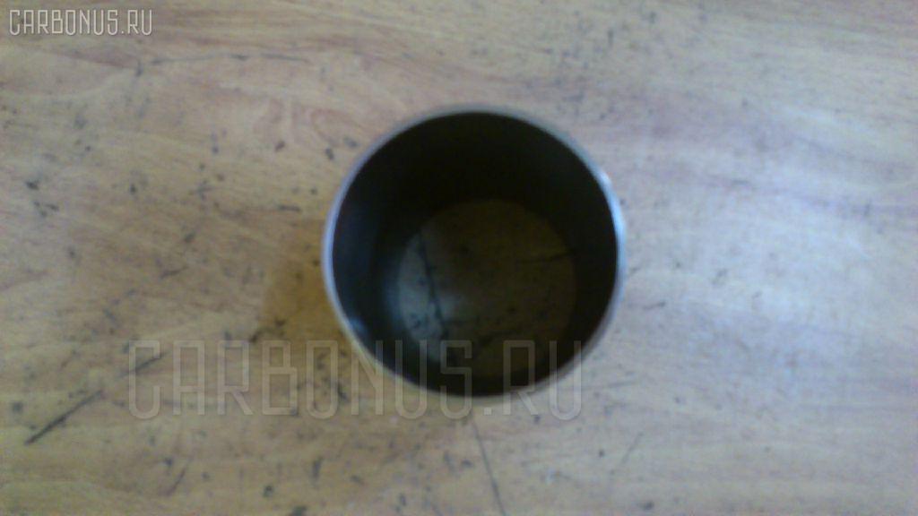 Гильза блока цилиндров MITSUBISHI K4E K4E Фото 1