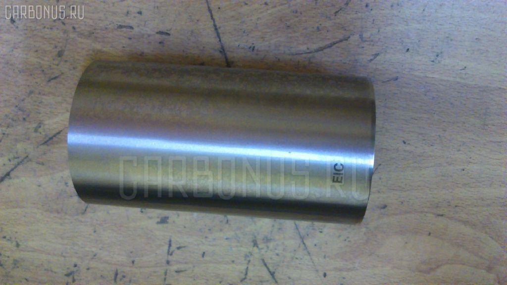 Гильза блока цилиндров MITSUBISHI K4E K4E Фото 2