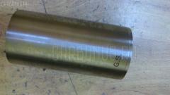 Гильза блока цилиндров Mitsubishi K3b K3B Фото 2