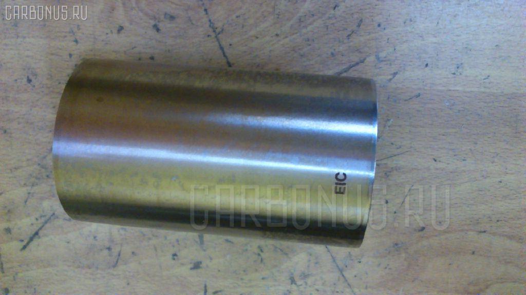 Гильза блока цилиндров ISUZU 3LD1 3LD1 Фото 2