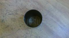 Гильза блока цилиндров Isuzu 3ld1 3LD1 Фото 1