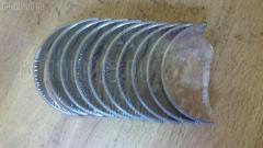 Вкладыши коренные ISUZU D201 D201 Фото 1