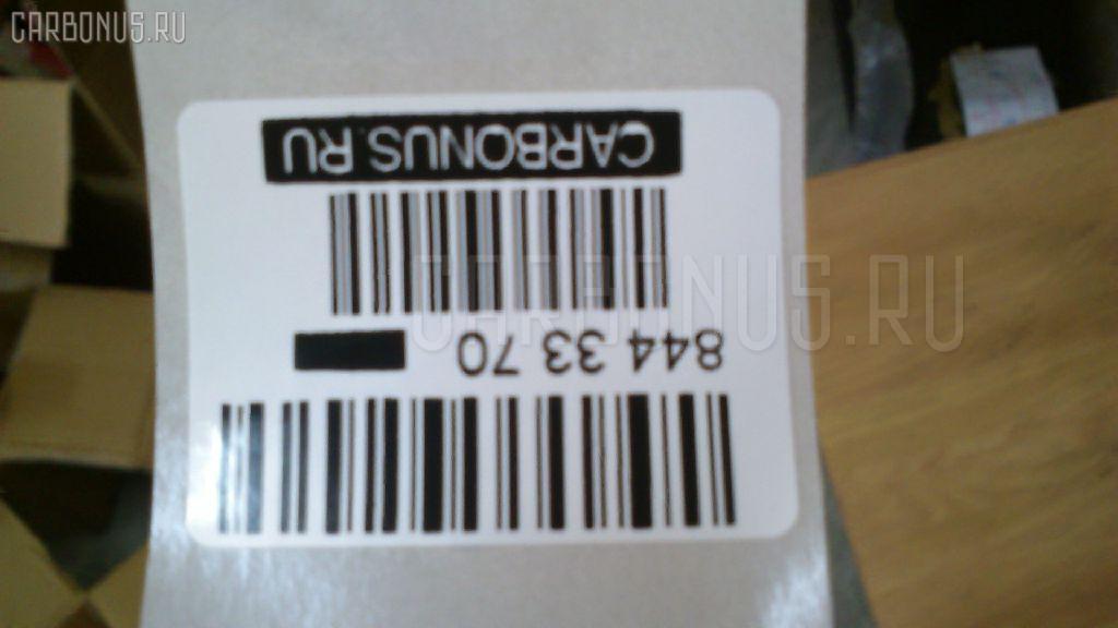 Кольца поршневые KUBOTA V2403 V2403 Фото 2