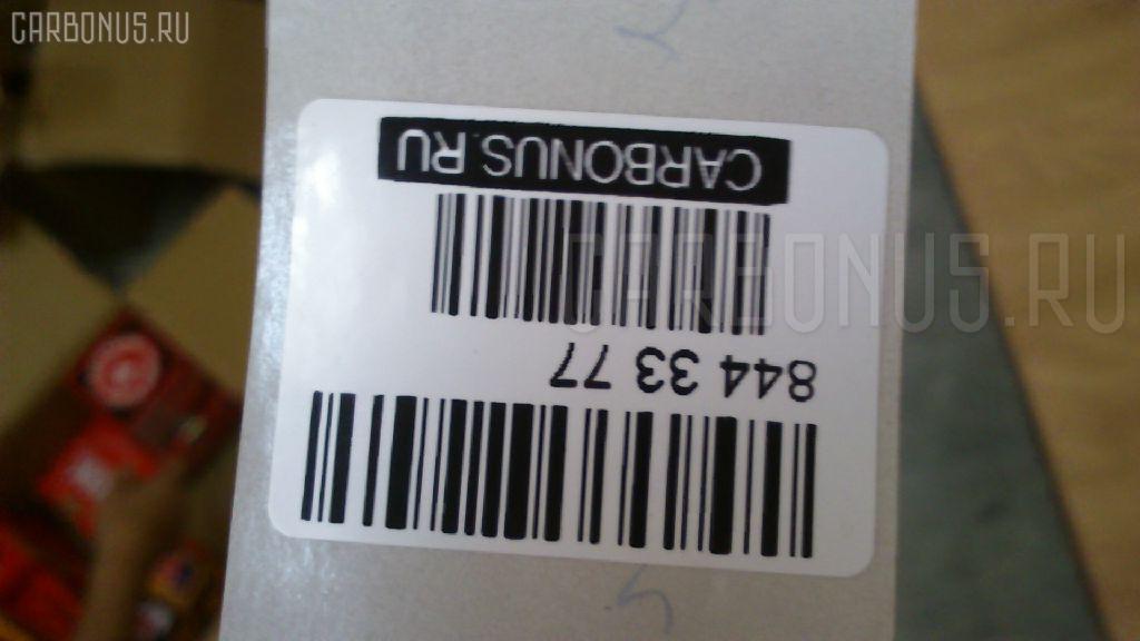 Кольца поршневые ISUZU 3LD1 3LD1 Фото 2